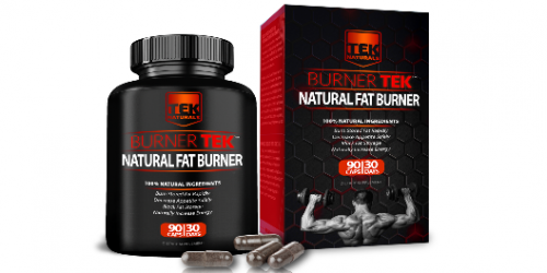 Best Fat Burning Supplements