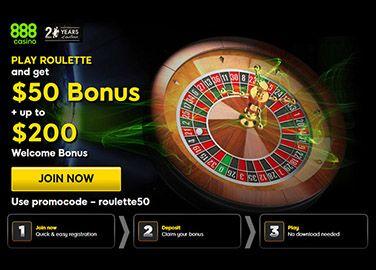 Top Casino Online sites - bestbingoonlinesites