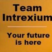 Team Intrexium