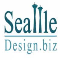 SeattleDesign biz
