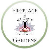 DL Fireplace Gardens
