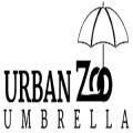 Urban Zoo Umbrella