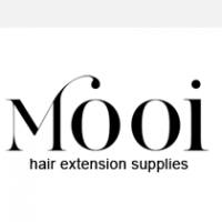Mooi Hair Extension